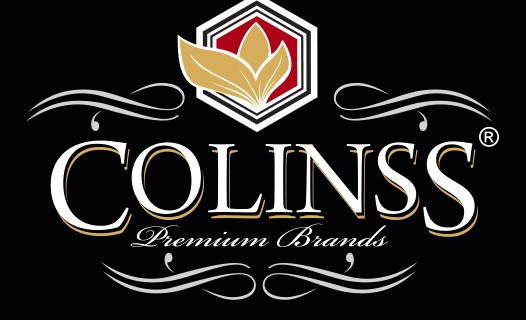 Colinss-Logo2