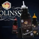 colinss logo